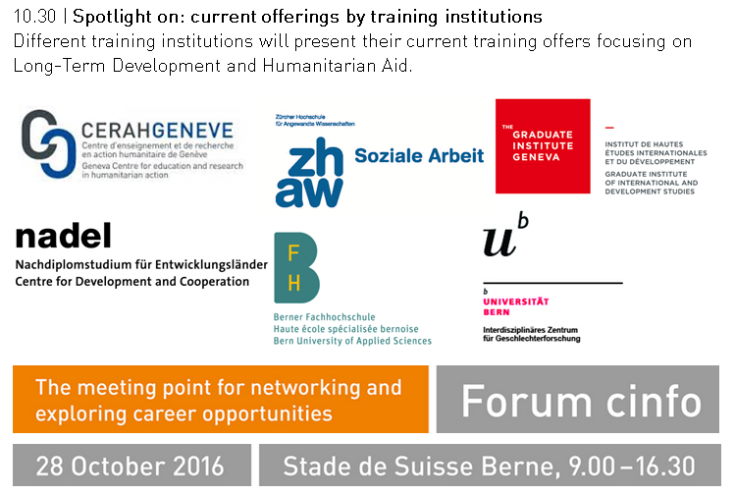 programme_10_30_training-institutions